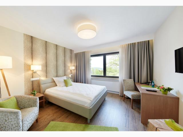 Rodelhaus Hotel & Gastro GmbH