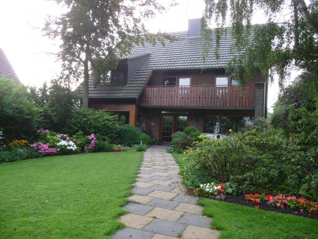 Bed & Breakfast Giesen