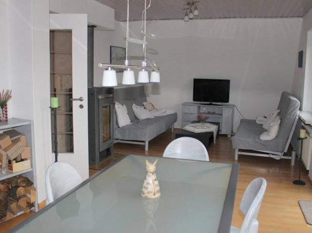 Haus Küppelblick