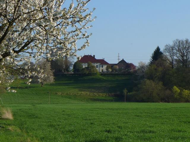 Gut Lenninghausen