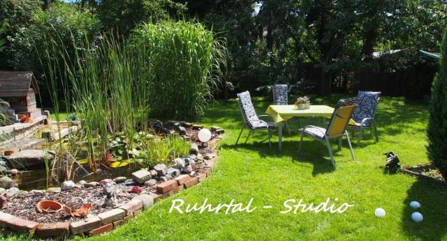 Ruhrtal-Studio