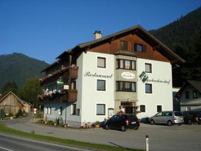 Pürgschachnerhof Natur- und Wanderhotel