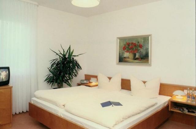 Hotel Jackisch Uhyst /Spree