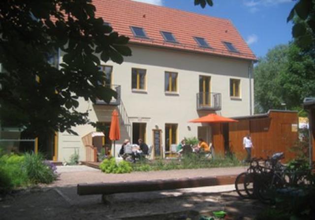 Hotel An der Kipperquelle
