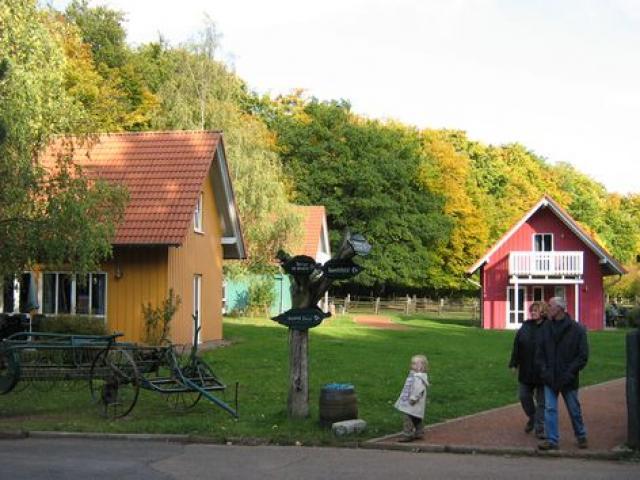 """Landgasthof """"Alter Bahnhof"""""""