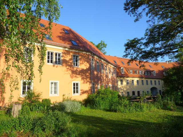 Lebenstraumgemeinschaft Jahnishausen