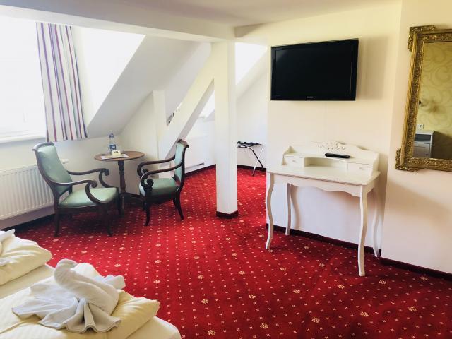 Hotel Alt Görlitz