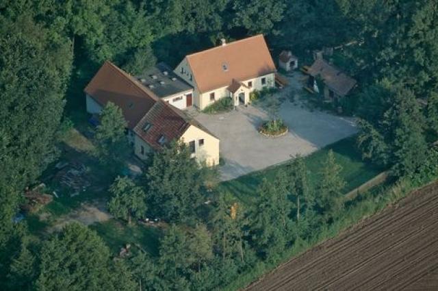 Naturschutzstation Neschwitz