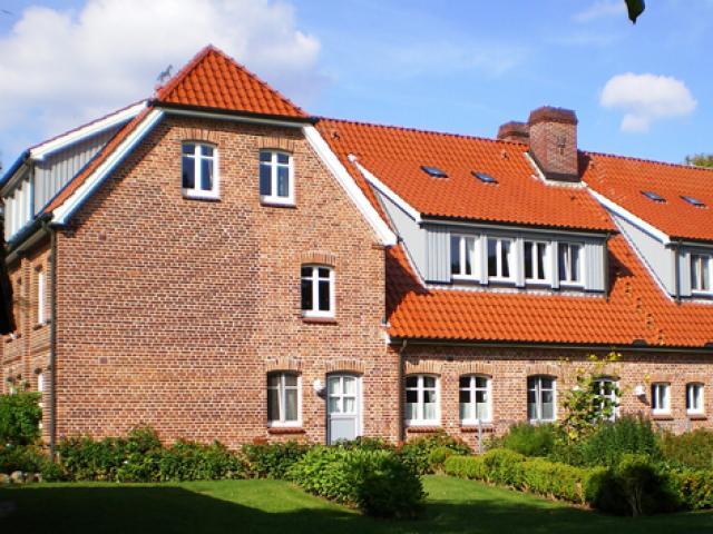 Schoppenhof