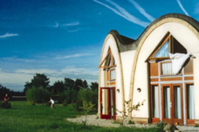 artefact Gästehaus