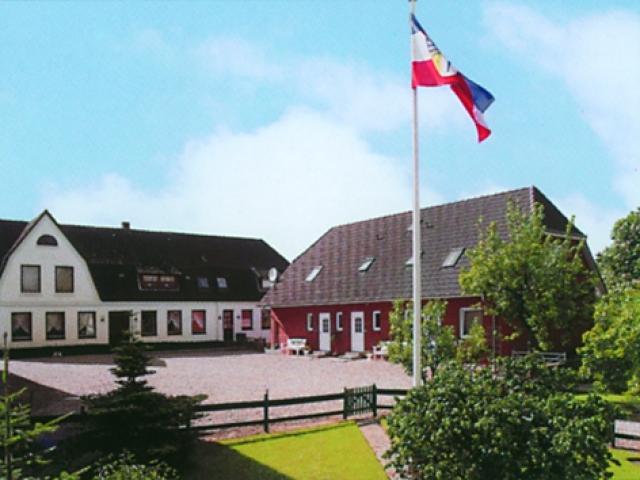 Claussenhof
