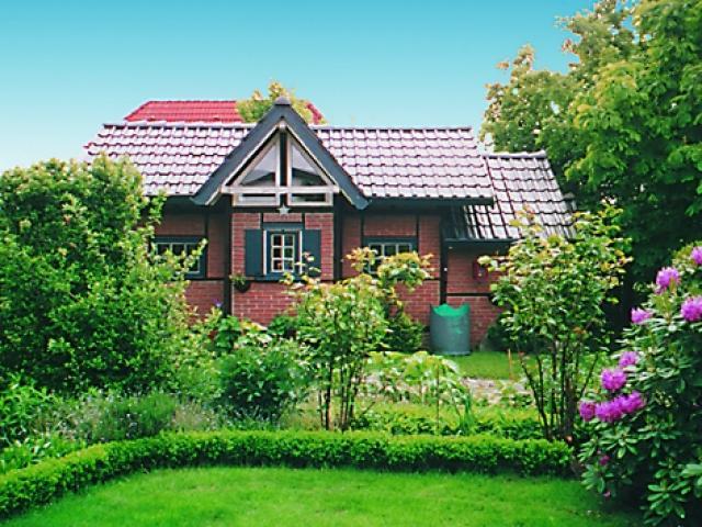 Ferienhaus Pytlik