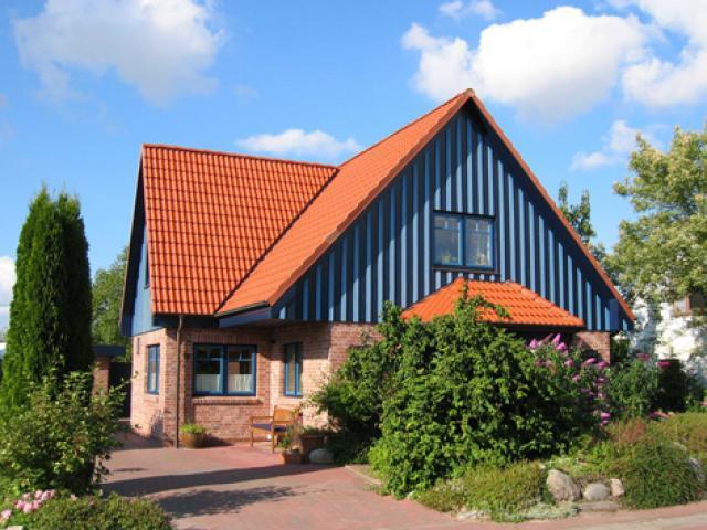 Blaues Haus Bayreuth Top Blaues Haus Dollnitz Galerie Ga