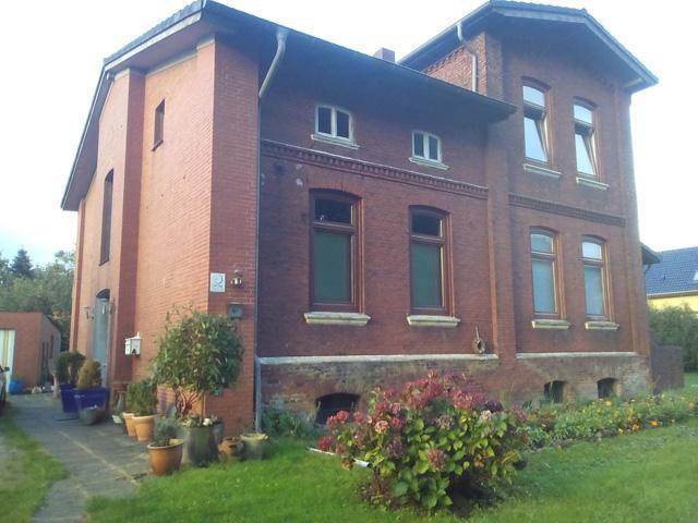 Albersdorf Sommervilla
