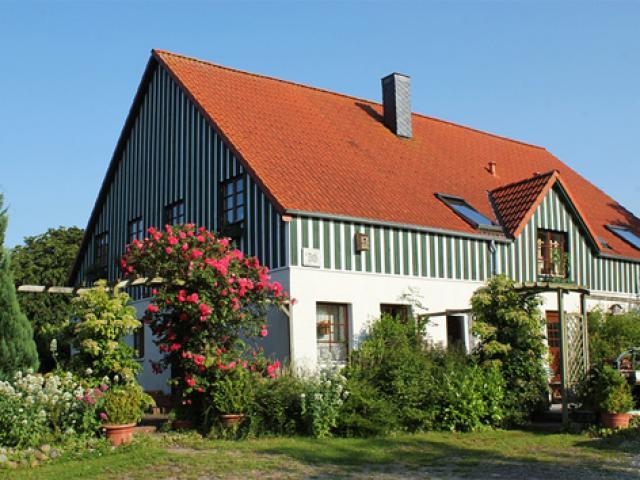 Haus Wildgans