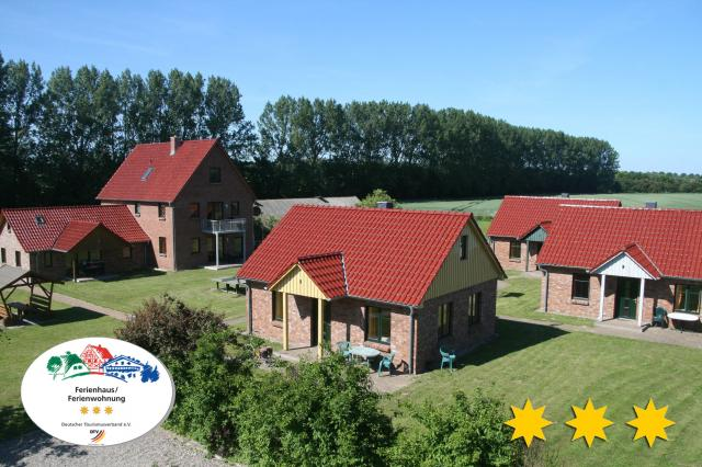 Ferienhof-Ostseeland-Rerik