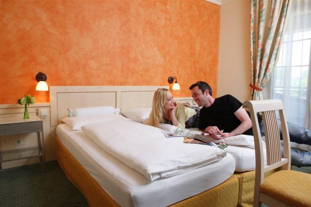 Birkenhof - Landhotel & Restaurant
