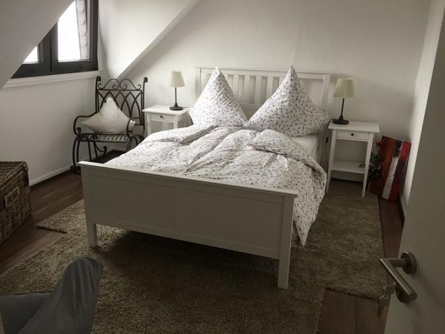 Barock 13 - Schöne [W] Orte - Alte Druckerei