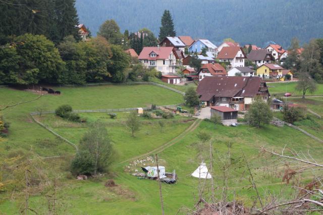 Hinter-Jörgenhof