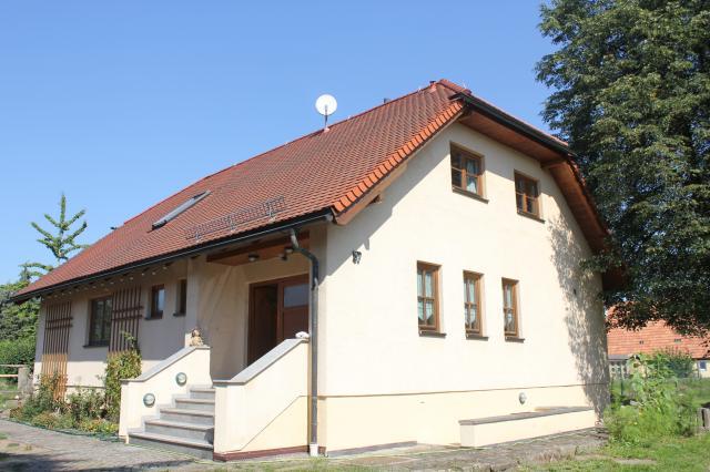 Hotel-Pension-Ferienhaus-Camping