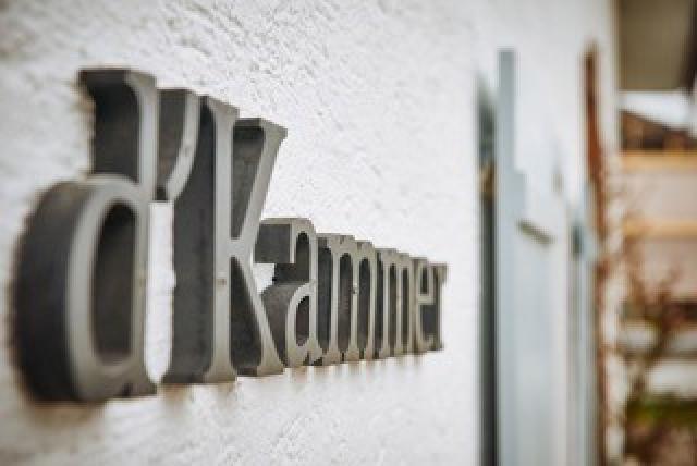 d`Kammer