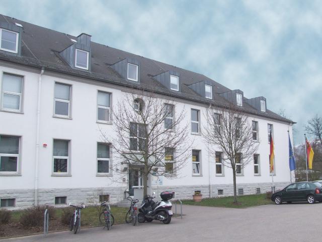 Europäische Akademie des rheinland-pfälzischen Sports e. V.