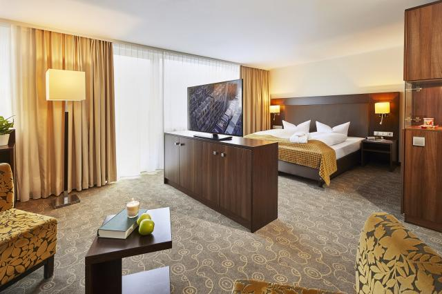 AVITAL Resort Winterberg