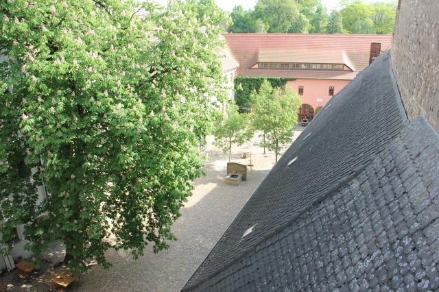 Cranach-Herberge