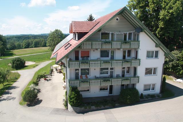 Ferienhof Harlacher