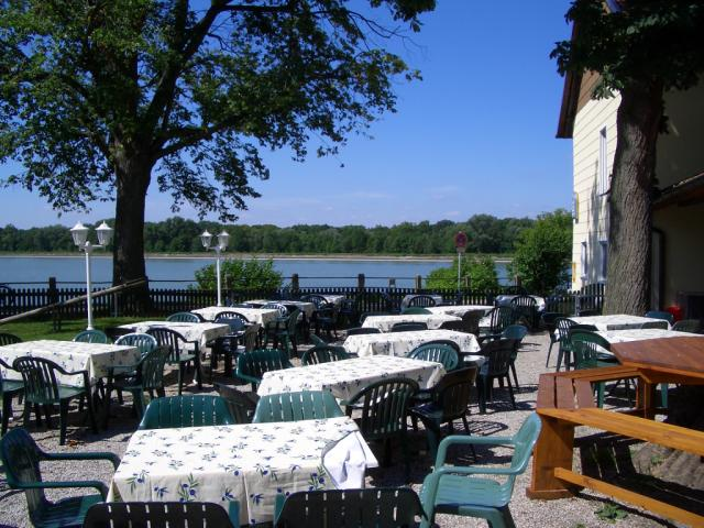Gasthaus Forster am See