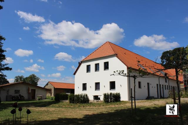 Ketelwaldhof