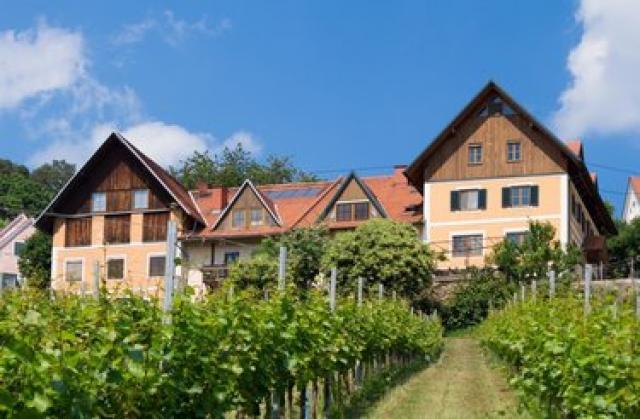 Weingut Wolfgang Lang