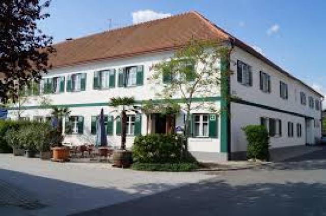 Gasthof-Restaurant Zum Hirschen