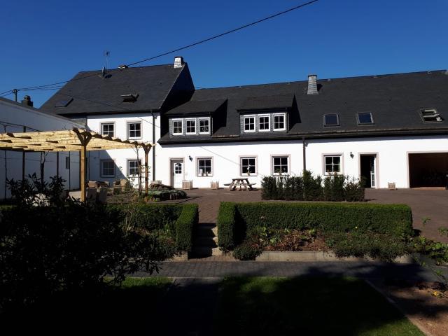 Haus BuylBergh