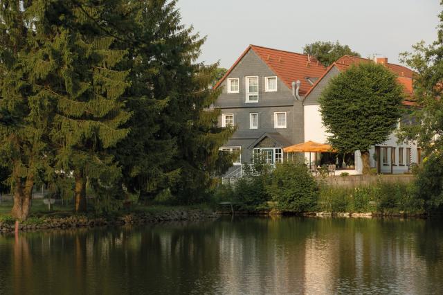 Landgasthof Tönnes