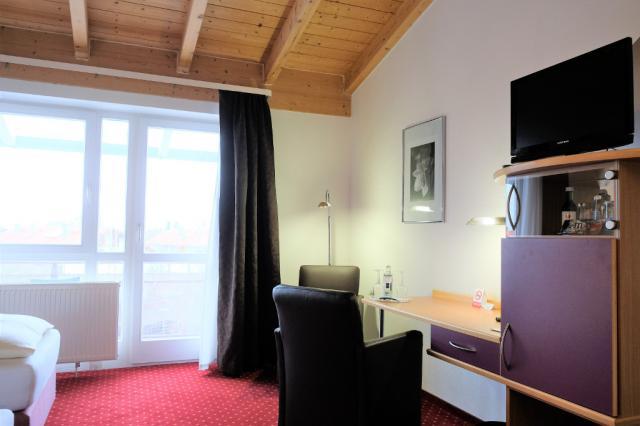 Hotel Konrad Pötzel
