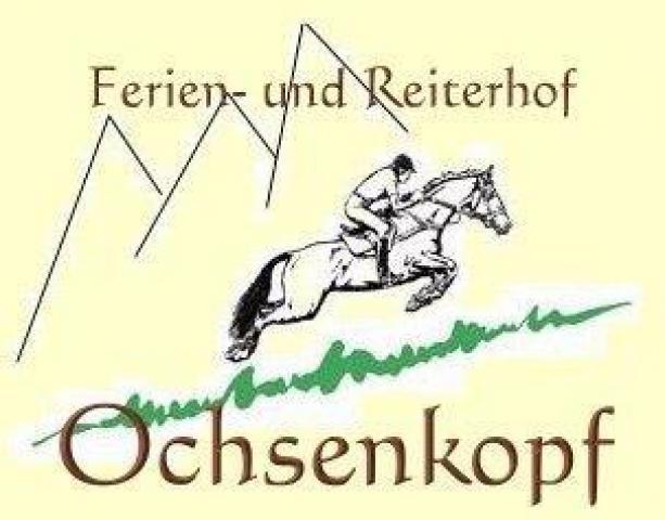 Ferien- und Reiterhof Ochsenkopf GbR
