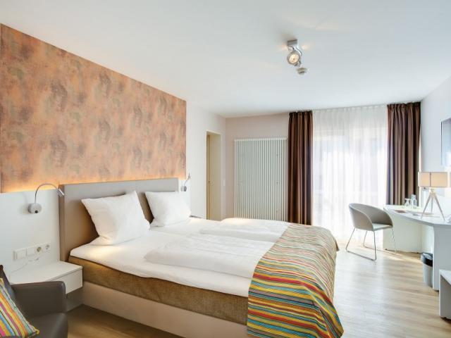 Hotel Elisabeth garni