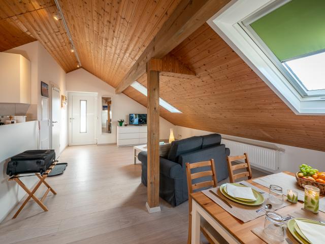 Holledau-Apartments Familie Gmeineder