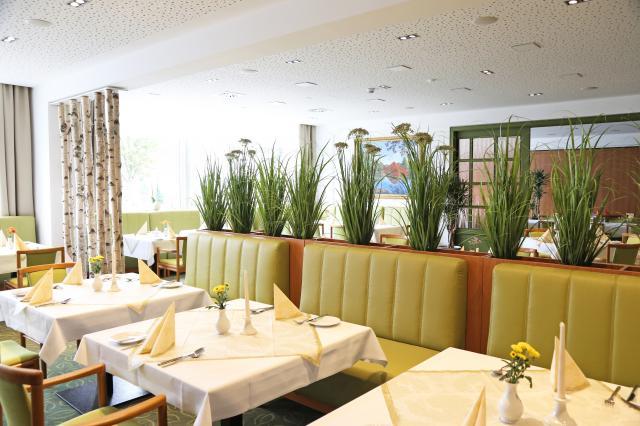 Best Western Plus Parkhotel & Spa Cottbus