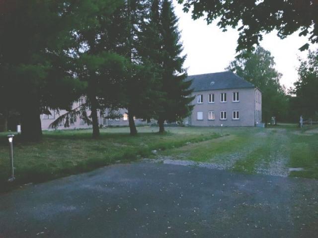 Landgut-Pappelallee