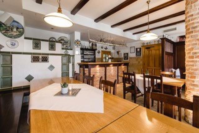 Gasthaus und Hotel Ostermeier