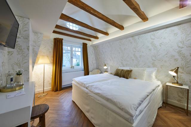 Buiterling Hotel