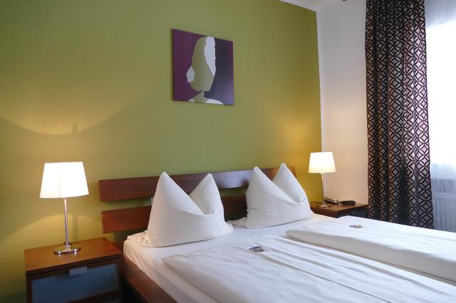 HASI´s Hotel