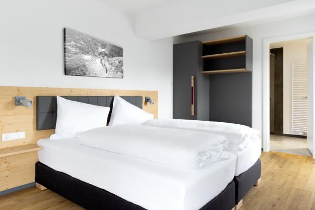 K1 Hotel Willingen