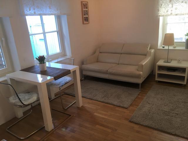 May-Apartment