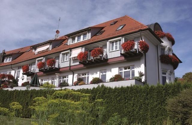 Landgasthof Hotel Löwen