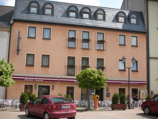 Hotel Milin
