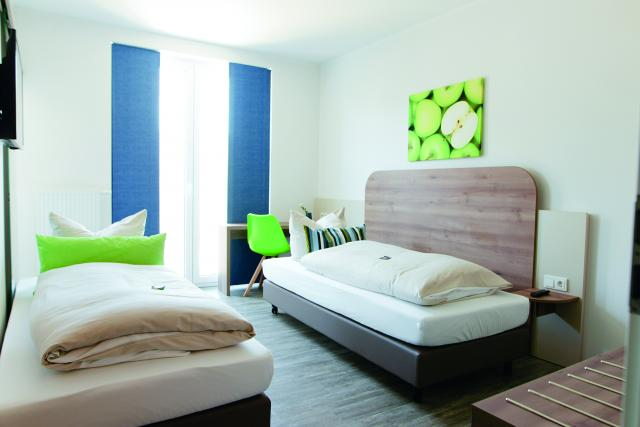 Hotel M24 Vechta