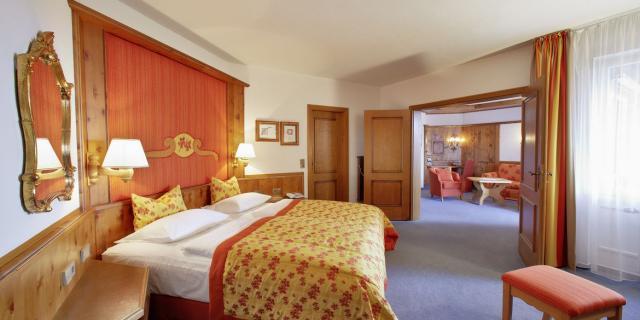 Göbel`s Hotel Rodenberg